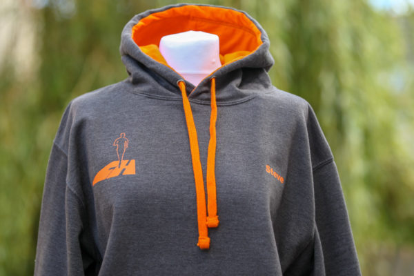 hoodies-19_29904340177_o