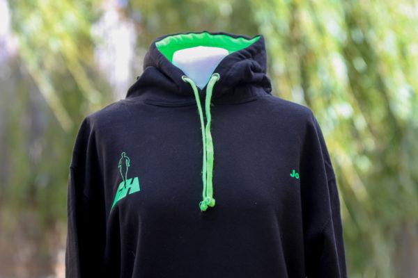hoodies-21_29904340877_o